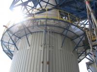Cementownia Warta SA 071.jpg