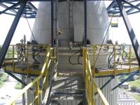 Cementownia Warta SA 074.jpg