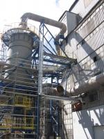 Cementownia Warta SA 092.jpg