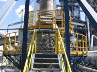 Cementownia Warta SA 176.jpg