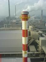 Pokaż album: 2007 Zakłady Chemiczne Police