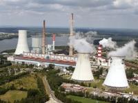 Pokaż album: 2011 Elektrownia Rybnik - Projekt Ruda wizualizacja