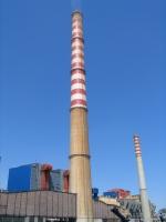 Oświetlenie kominów EC Siekierki 057.jpg